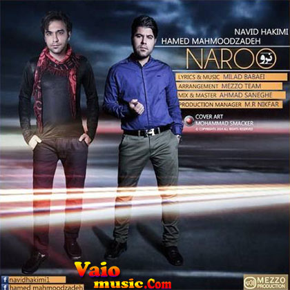 141589997372765522navid-hakimi-ft.-hamed-mahmoodzadeh-naro