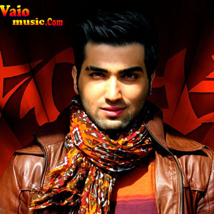 10002 پخش اهنگ جدید حسین تهی