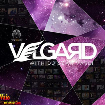http://vaiomusic.org/wp-content/uploads/2015/01/velgardi9-www.vaiomusic.com_.jpg