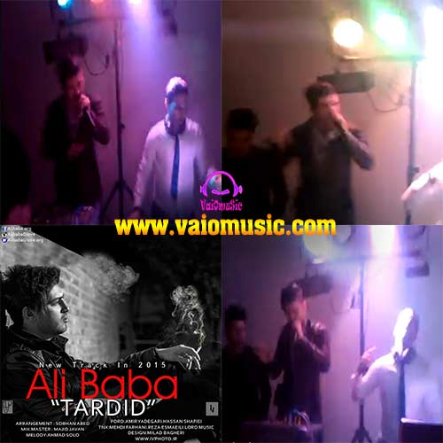 http://vaiomusic.org/wp-content/uploads/2015/07/Ali-Baba-And-Dj-Ali-Called-Tardid-www.vaiomusic.com_.jpg