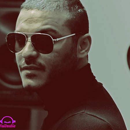 دانلود آهنگ آرمین 2AFM به اسم خیال بودنت