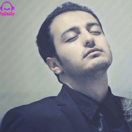 دانلود آهنگ حامد احمدی به اسم رهایی