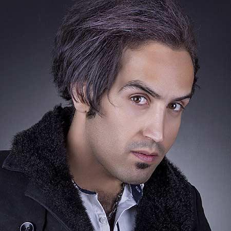 عکس های جدید احمد سلو